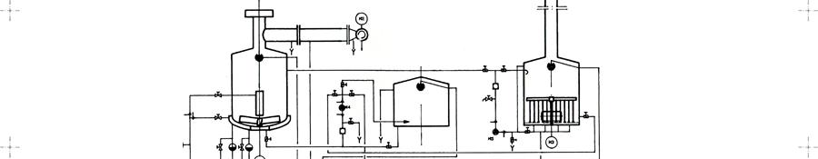 Getr�nkefiltration � Bierfilter, Weinfilter, Saftfilter, Getr�nkefilter
