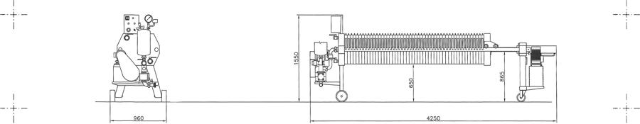 Seitz Orion Filter, Schenk Filter, Filteranlagen, Kieselgurfilter, Schichtenfilter, Bierfilter, Weinfilter, Saftfilter, Getränkefilter, Getränkefiltration